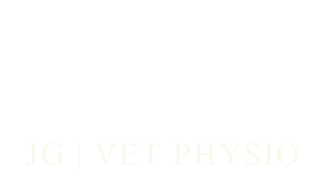 Animal Physiotherapy in North Yorkshire | Professional Equine & Canine Physio Service